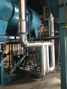 ETSU Boiler 1