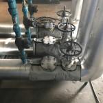 ETSU Boiler 2